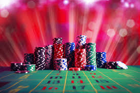 The Chronicles OF UK Live Casino Game