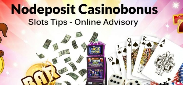 The Appeal of Top Online Casino