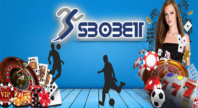 Sbobet Casino Review