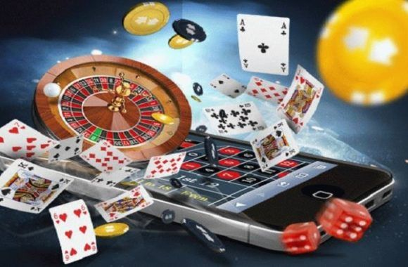 RB88 Baccarat Slot Slots Options