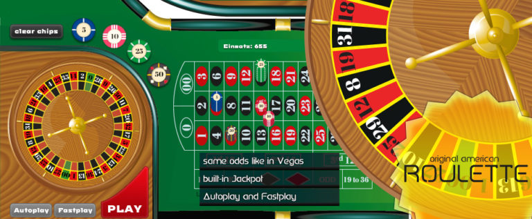 What's Actually Happening with Bitcoin Casino