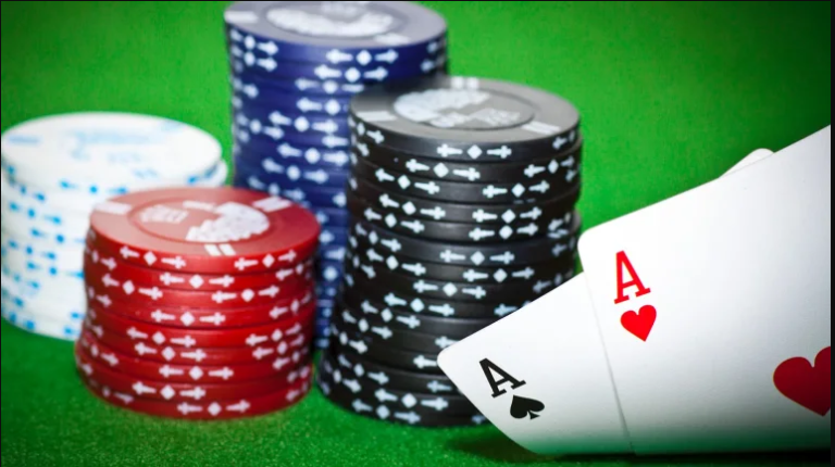 A Guide to Play Real Money Online Poker Australia