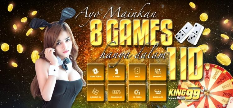 Getting the Best Blackjack Indonesia