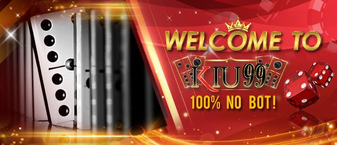 A Guide to Kiu99 Agen Judi Poker Kiu Kiu Online