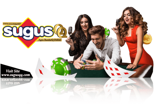 The Benefits of Bandar Poker Online Terpercaya Indonesia