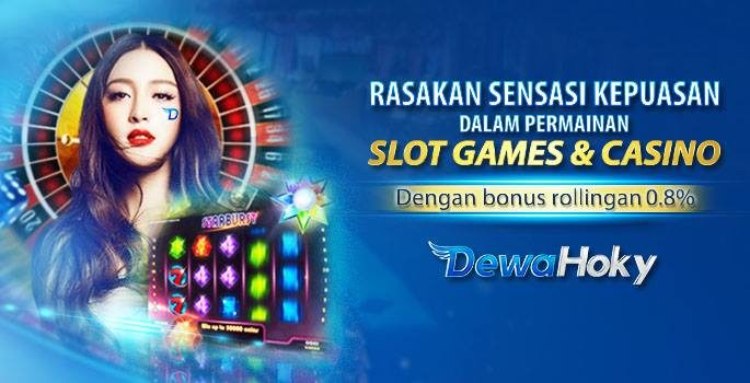 The Most Popular Poker Bola