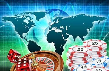What Are the Characteristics of the Best Casino Online?