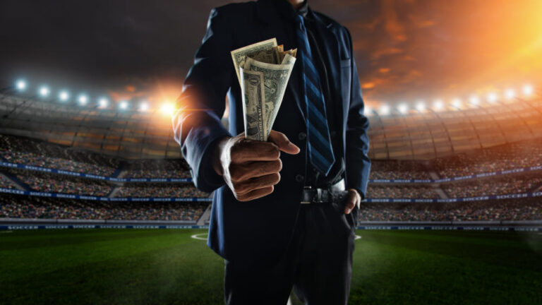 The Best Online Football Betting Review – How to Find It