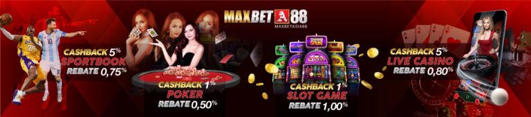 Bandar Bola Online Gambling – Is it a Scam?