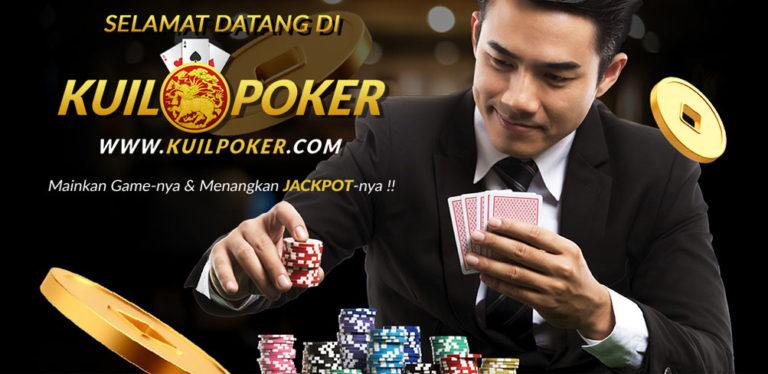 Panduan Carr Bermain Poker 2019