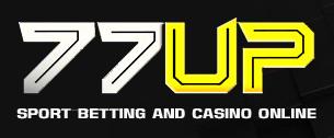 Thai 77up Online Betting