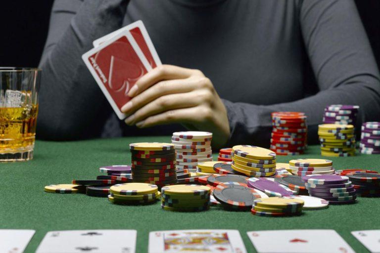Beat your Online Poker Opponent