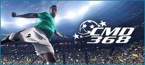 Situs Judi Bola Casino Games