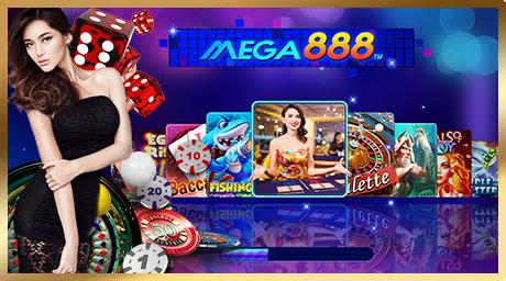 Enjoy Playing MegaFax For Free!